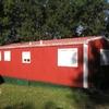 Habilitar terreno para instalacion 3 mobil home