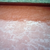 Impermeabilización de Terraza.