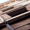 Impermeabilización y reparación de vierteaguas en Barcelona