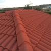 Precio impermeabilizar tejado