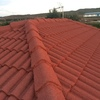Foto: Impermeabilizado tejado