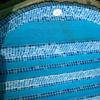 Impermeabilizar piscina con liner