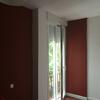 Incorporación de terraza a dormitorio