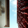 Infoarquitectura exterior detalle1