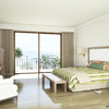 Infografía Hotel UYAL en Pollença ( Mallorca)