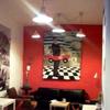 Ingeniería Toledo: Proyecto técnico LIBRO CAFÉ