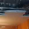 Restaurar tejado vivienda