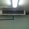 Instalación Cámaras Frigoríficas en HORNEO S.L ,ALICANTE