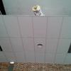 Montage instalacion de aire acondicionado