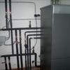 Instalar Caldera Eléctrica (Termoacumulador) de 150 Litros