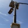 Instalar Sistema Videovigilancia / CCTV
