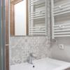 Instalar electrodomesticos y toalleros de baño