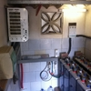 Renovar instalacion energia solar