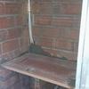 Instalación fontanería y mueble obra