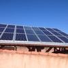 Instalación placas solares fotovoltaicas (solo mano de obra)