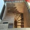 Instalación parquet horizontal y vertical