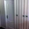 Instalacíon puertas lacadas