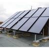 Construcción casa nueva en solar urbano vacío