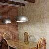 Instalaciones electricas (iluminación)