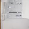 Instalaciones electricas (viviendas)