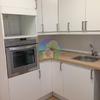 Instalción de cocina