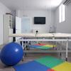 Instituto de terapia y atención familiar ITAF