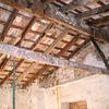 Interior 2 (Antes de la reforma)