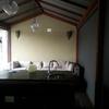 Interior porche 1