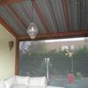 Interior porche 6