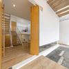 Interiores de viviendas