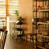 Interiorismo de estilo industrial en Valladolid: Gastrolava gastrobar