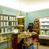 Realizar Interiorismo en Local Comercial de 60 m2