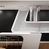 Hacer informe técnico de fisuras en tabiqueria interior de vivienda unifamiliar pareada