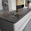 Isla en Neolith Iron Copper