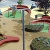 Jardín biosaludable