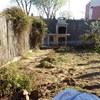 Jardín Parque Goya