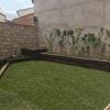 Jardín privado Torrepadre