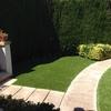 Jardines siempre verdes...