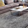 Presupuesto alfombra