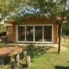 Construir Casa con 2 Habitaciones
