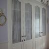 Reparar puertas armarios emptrados