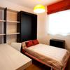 Amueblamiento integral pisos Grupo PRASA - L'estilo Interiorismo