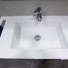 lavabo aquacril