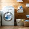 Mal funcionamiento lavadora
