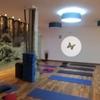 Foto: Licencia de actividad gimnasio