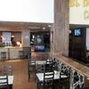 Foto: Licencia de apertura local comercial restaurante