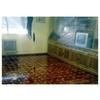 Lijar y barnizar piso 80 m2,
