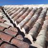 Limahoya tejado