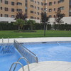 Vaciado tratamiento y limpieza de piscina