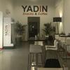 Locales restauración YD, Madrid